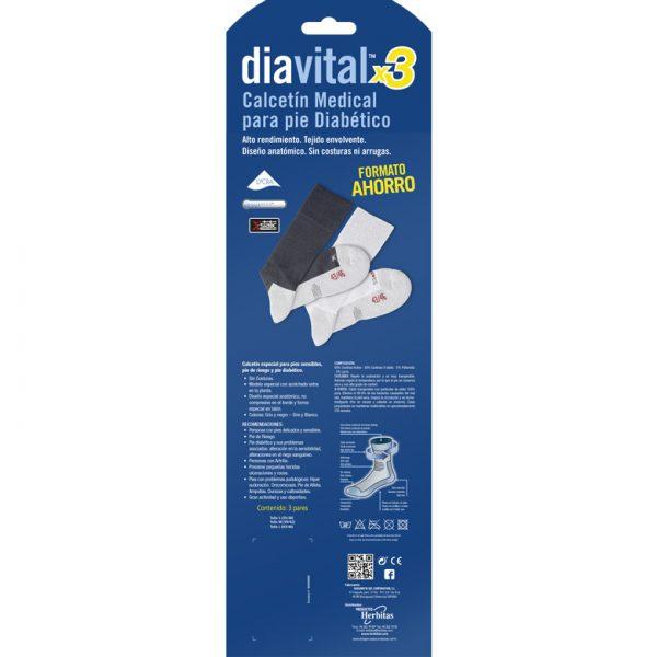 Diavital-calcetin-medical-Pie-diabetico-pack-3-34200400.jpg