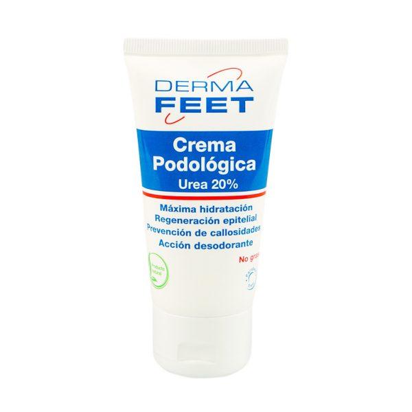 crema-podologica-dermafeet