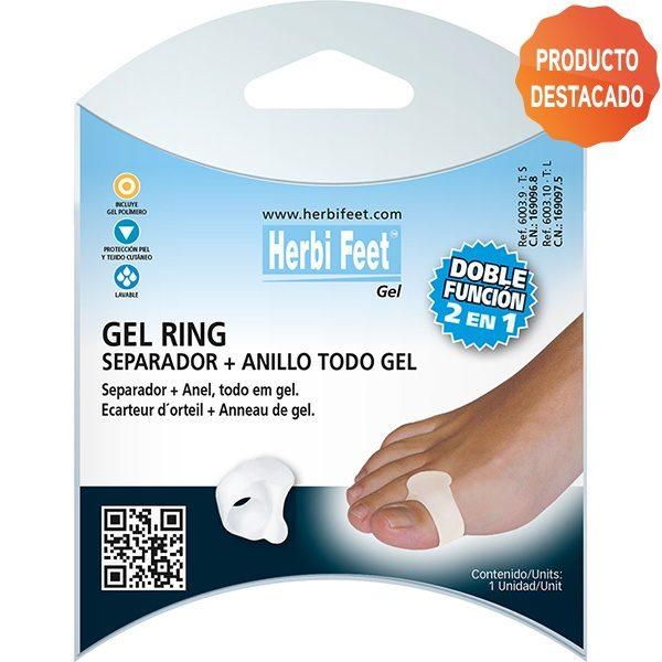 gel-ring-separador-dedos.jpg