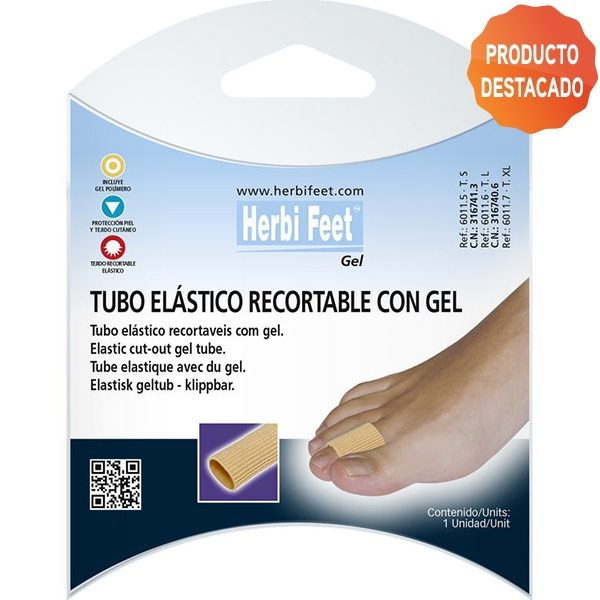 tubo-recortable-gel-eco.jpg