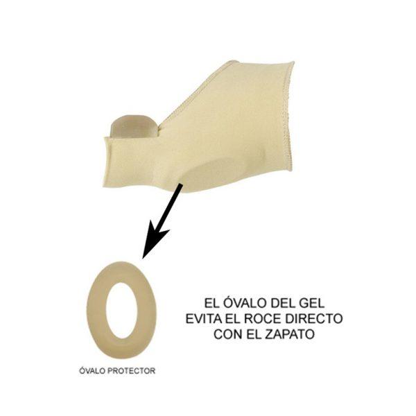 comodihallux-protectorcorrector-(1)